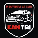 All new Rush All New Terios