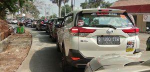 Parang Gombong KANTRI